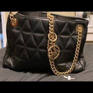 Micheal Kors Shoulder Bag
